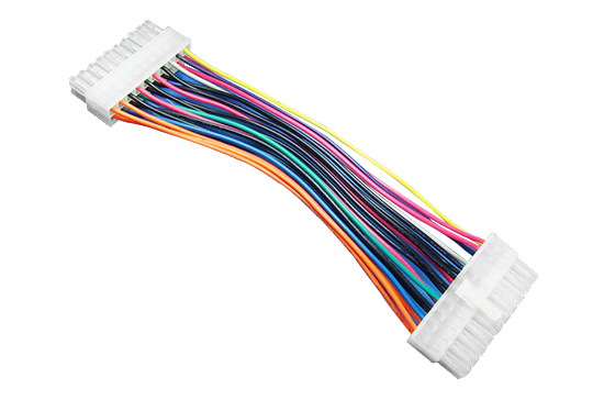ATX电源电缆